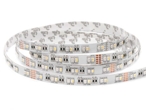 LED strip 3527 120S10 picture 1