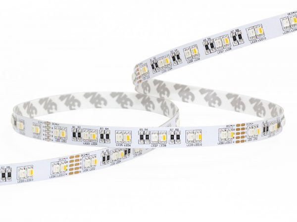 LED strip 3527 120S10 picture 2