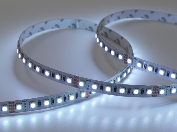 LED strip 3838 120S08 picture 2