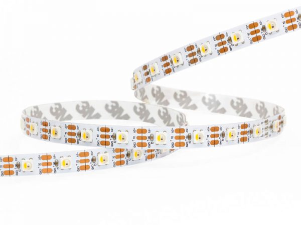 LED strip 5050 60S10 ARW picture 1
