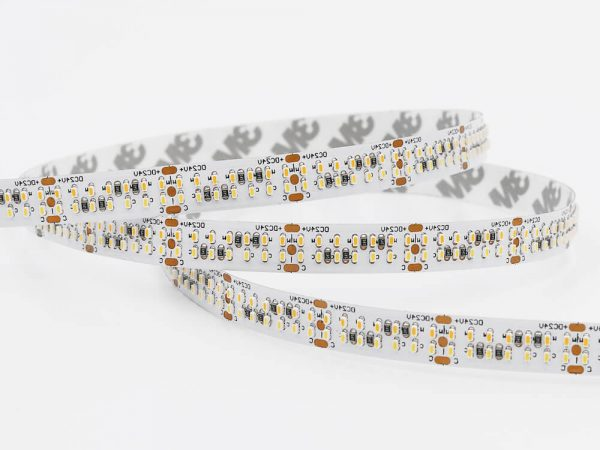 Led strip 2110 560S10 dual white picture