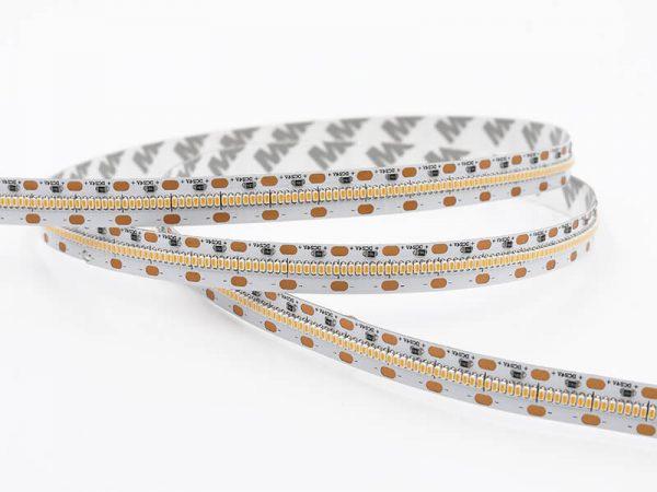 led strip 2110 700LEDs picture 1