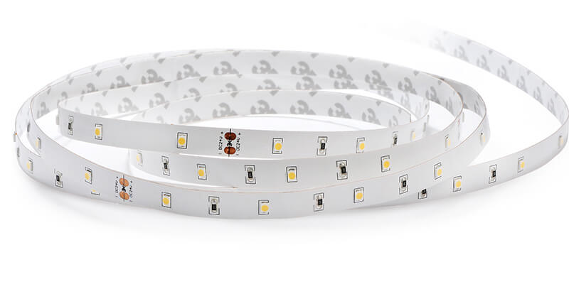 led strip 2835H 30S10 picture