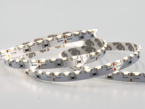 led strip 315 side emitting 120LEDs picture 2