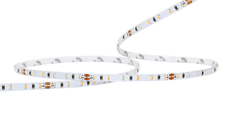 led strip light 2110 120S04 picture