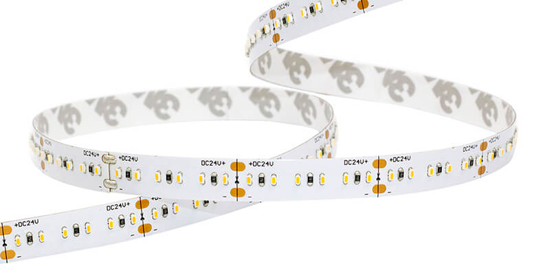 led strip light 2110 180S10 picture