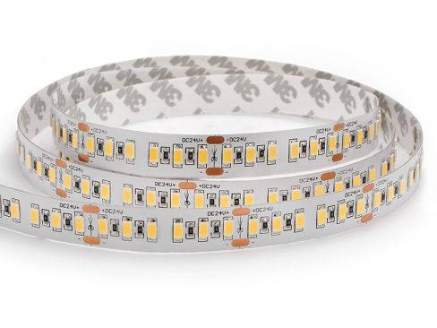 LED strip light 5730 SMD 120S15 picture