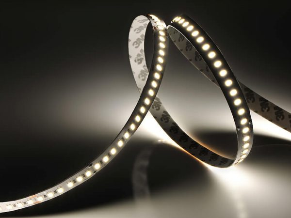 LED strip light 5730 SMD 120S15 picture 2