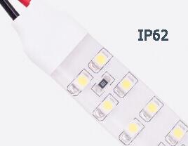 Led Strip Ip Grade Ip62