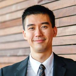 David Zheng