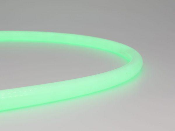 neon led strip nr15