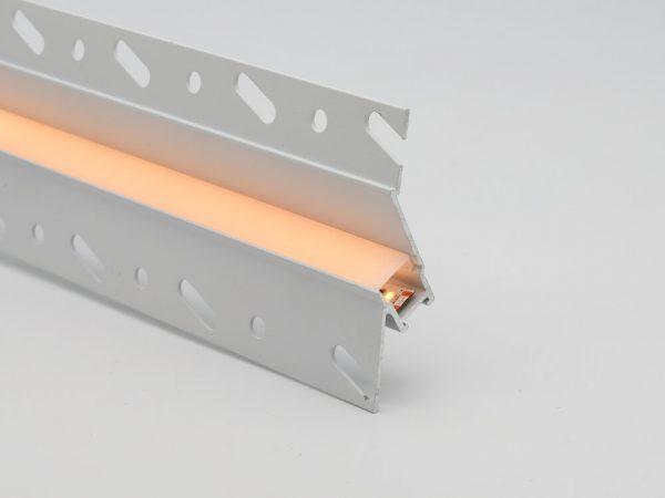 aluminium led profile ld 7720